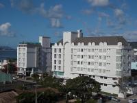 Varadero Palace Hotel I, Hotel - Florianópolis