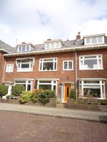 Appartement Luna, Ferienwohnungen - Haarlem