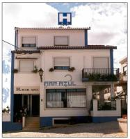 Hotel Marazul (Bed and Breakfast)