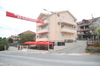 Apartments Giljača, Apartments - Tivat