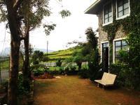 Gal Bangalawa - Rock Bungalow, Дома для отпуска - Нувара-Элия