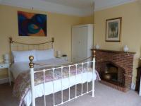 Lantern House (Bed & Breakfast)