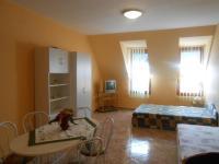 Mercédesz Apartman, Apartments - Gyula