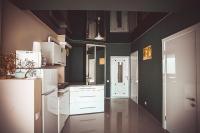 Green Livadia Apartments, Apartmány - Livadiya