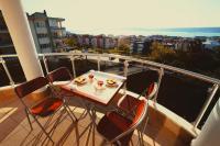 Dort Mevsim Suit Hotel, Aparthotels - Canakkale