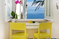 Suite Elegance Belvedere Capri Home Design, Отели типа «постель и завтрак» - Капри