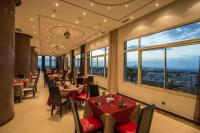 Hotel Tafilalet, Hotels - Meknès