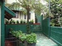 Richmond Inn, Penziony – hostince - Nuwara Eliya