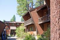 Club Tahoe Resort, Resort - Incline Village