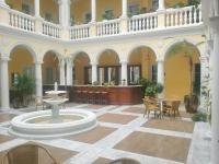 Apartment Complex Tavrida, Apartments - Yalta