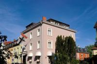 Hotel Buchner Hof - Konstanz, , Germany