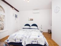 Rooms Marko Old Town, Pensionen - Dubrovnik