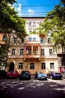 City Hostel Westend - Budapest, , Hungary