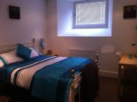 Scardroy Homes Inverness