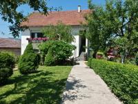 Guesthouse Pavličić, Penzióny - Drežnik Grad
