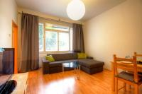 Kampa Park Apartment, Apartments - Prague