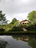 Gîte Au Jardin, Nyaralók - Meilhan-sur-Garonne
