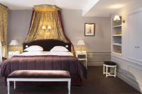 Hôtel De Buci by MH - Paris, , France