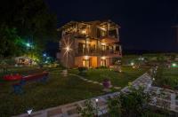 Villa Doxa - Sarti, , Greece