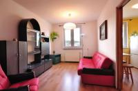 noclegi Sopockie Apartamenty - Hafner Apartment Sopot