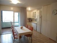 Apartment Iva, Апартаменты - Сплит