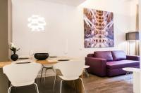 Luxury Design City Centre