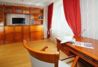 Апартамент Морская Рапсодия, Апартаменты - Санкт-Петербург