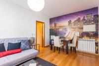 LxWay Apartments Parque das Nações, Ferienwohnungen - Lissabon