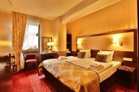 noclegi Hotel Wielopole Kraków
