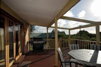 Dacha House, Venus Bay, Holiday homes - Venus Bay