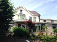 Tregenna Hotel (Bed and Breakfast)