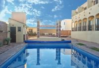 Condominios Garimar, Case vacanze - San Carlos