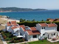 Ktima Amitsa Studios & Apartments - Sarti, , Greece