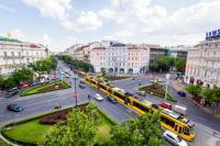 Avenue Hostel - Budapest, , Hungary