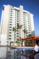 Midas Rio Suites, Hotels - Rio de Janeiro