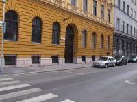 Art Hostel Gallery - Budapest, , Hungary