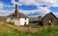 Woodcombe Farm (Bed & Breakfast)