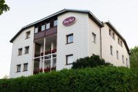 Hotel Runmis, Hotel - Vilnius