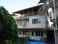 Nadezhda Hotel, Hotels - Malorechenskoye