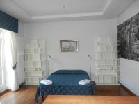 Panoramic Hostel - Roma, , Italy