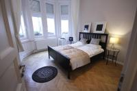 Guesthouse No. 7. - Budapest, , Hungary