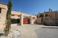 Mar da Luz, Algarve, Apartments - Luz