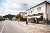 La Fonte Appartamenti, Apartmanok - Abano Terme