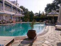 Villa Riviera - Stavros, , Greece