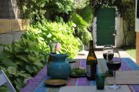 The Dormer House, Case vacanze - Cascais