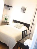 Hotel Le Bon Berger (Bed and Breakfast)