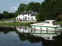 Corrigans Shore House (B&B)