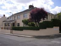 Derry Self Catering Villa