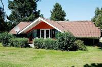 Holiday home Åstræde G- 259, Dovolenkové domy - Dannemare