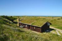 Holiday home Hare-Hop H- 1556, Holiday homes - Rødhus